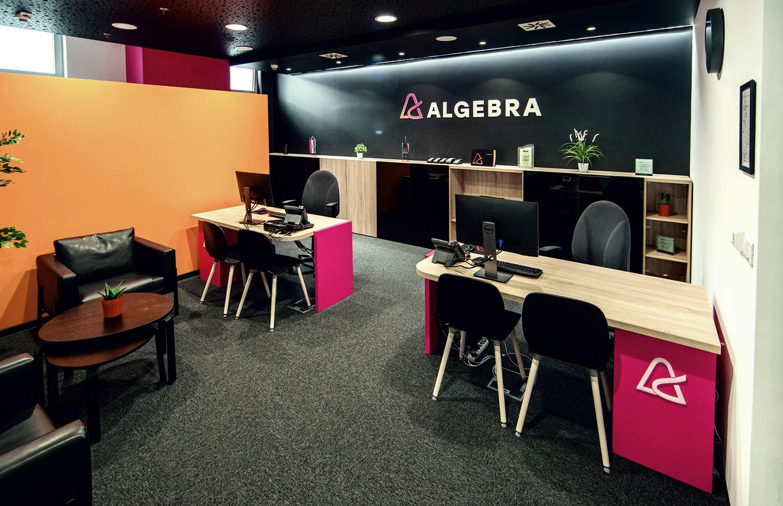 algebraOSIJEK11