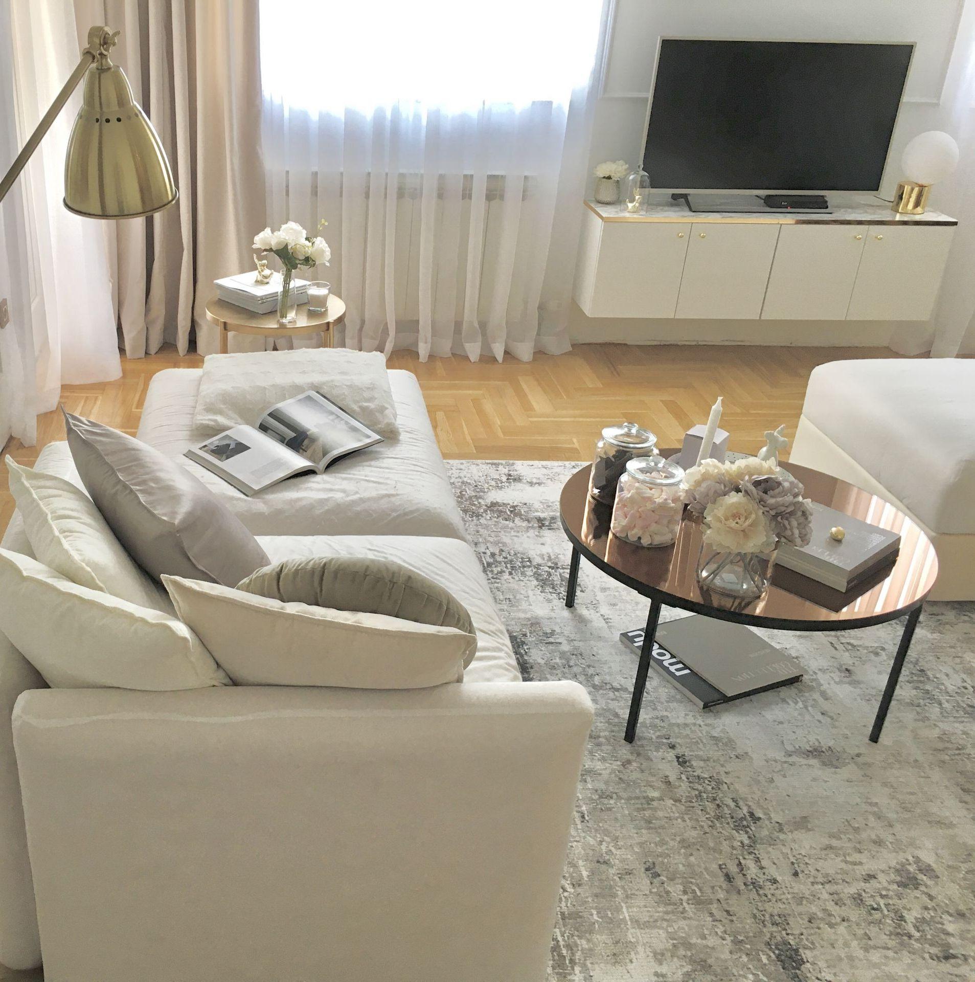 Iva-Celio-cega-makeover-dnevnog-boravka-18-scaled-e1578496287661